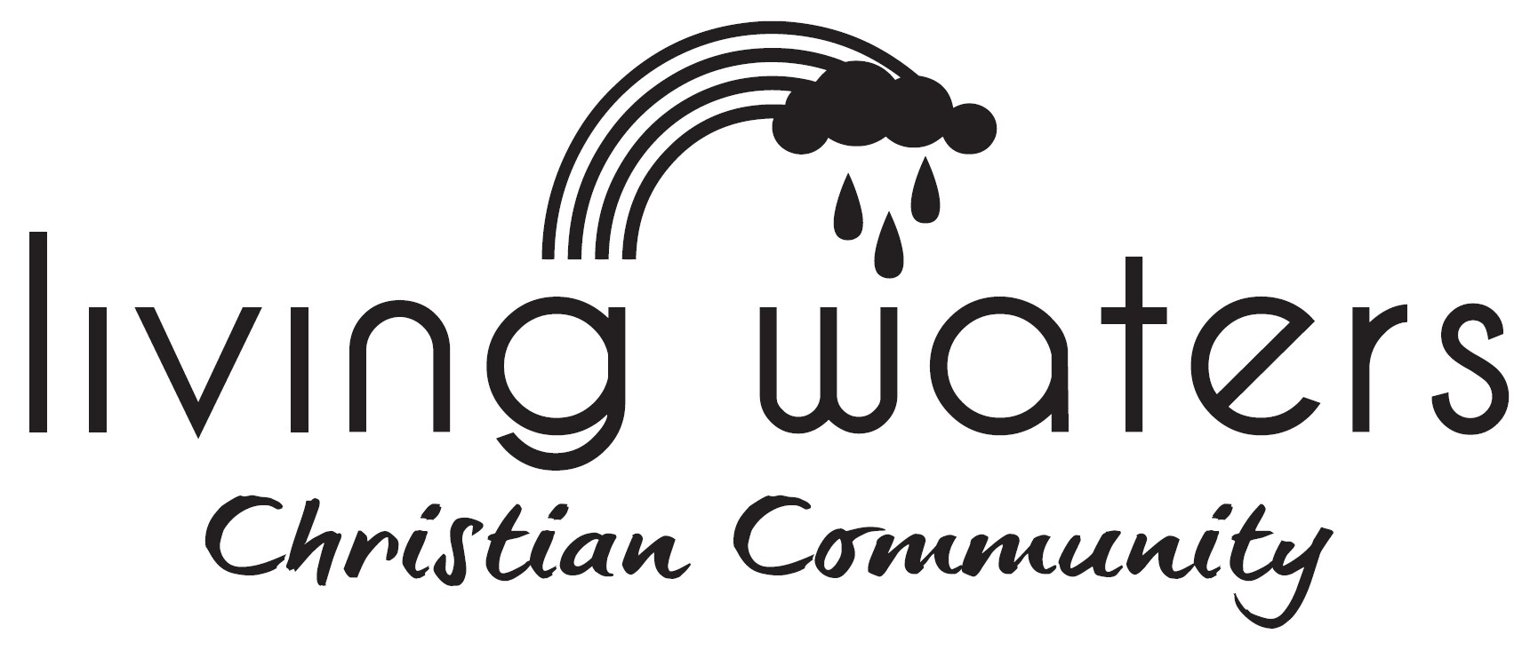 Living Waters Christian Community Loxton